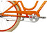 Electra Townie Balloon 3i EQ Ladies tangerine